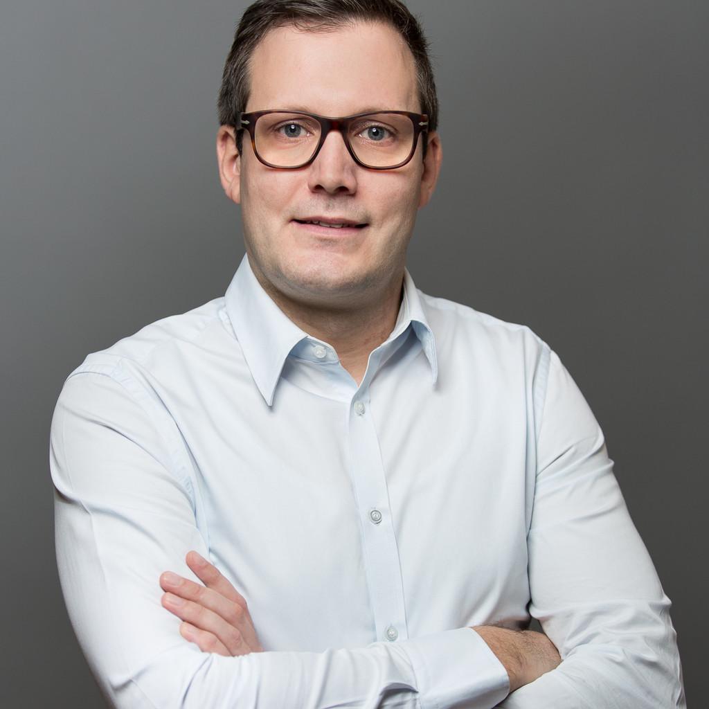 Christian herbst leiter service niederlassung for Christian herbst
