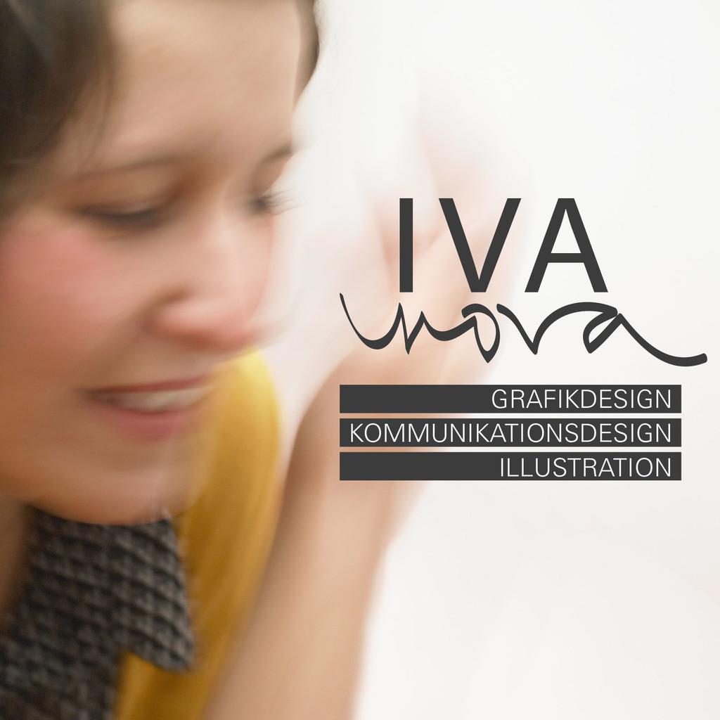 Ivana lapsansky art director ivanova ivana lapsansky for Praktikum grafikdesign