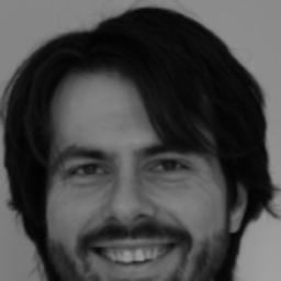 Nils Westermann - Enerparc AG - Hamburg