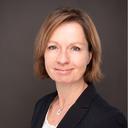 Katrin Werner - Erfurt