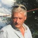 Werner riedl foto.128x128