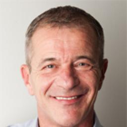 Jürgen Seidel - Verkäufer Berater Führungskraft Ideengeber - Berlin