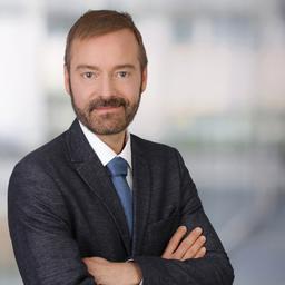 Sören Bathe's profile picture