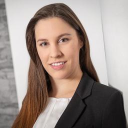 Jana Arnink - Kanzlei Arends - Nordhorn