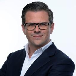 Dr. Florian Resatsch - Viessmann Group - Berlin