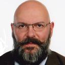 Thomas Geyer - Bamberg