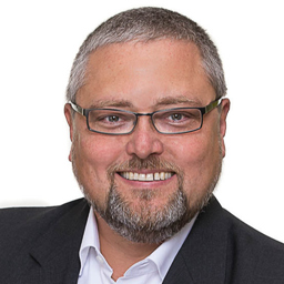 Andreas G. Hotes - Technische Hochschule Wildau - Wildau