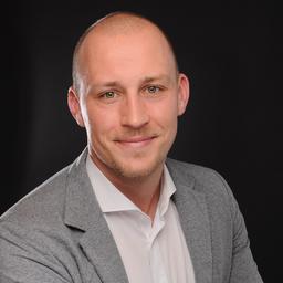 Tim Morlok - Dongus Hospach Partner - Löchgau