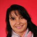 Alexandra Berg
