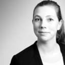 Sabine Schubert - München