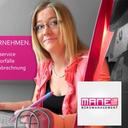 Mandy Friedrich - Pirna