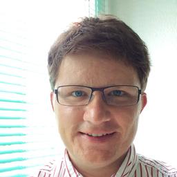 Andreas Metius