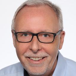 Martin Peußer - Personalrezepte - Dieburg