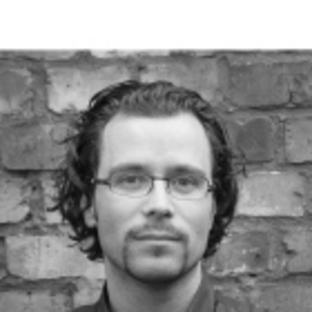 Marcus hofbauer inhaber architekt bda marcus hofbauer for Produktdesign mainz