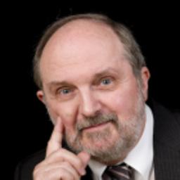 <b>Günter Schneider</b> - g%25C3%25BCnter-schneider-foto.256x256