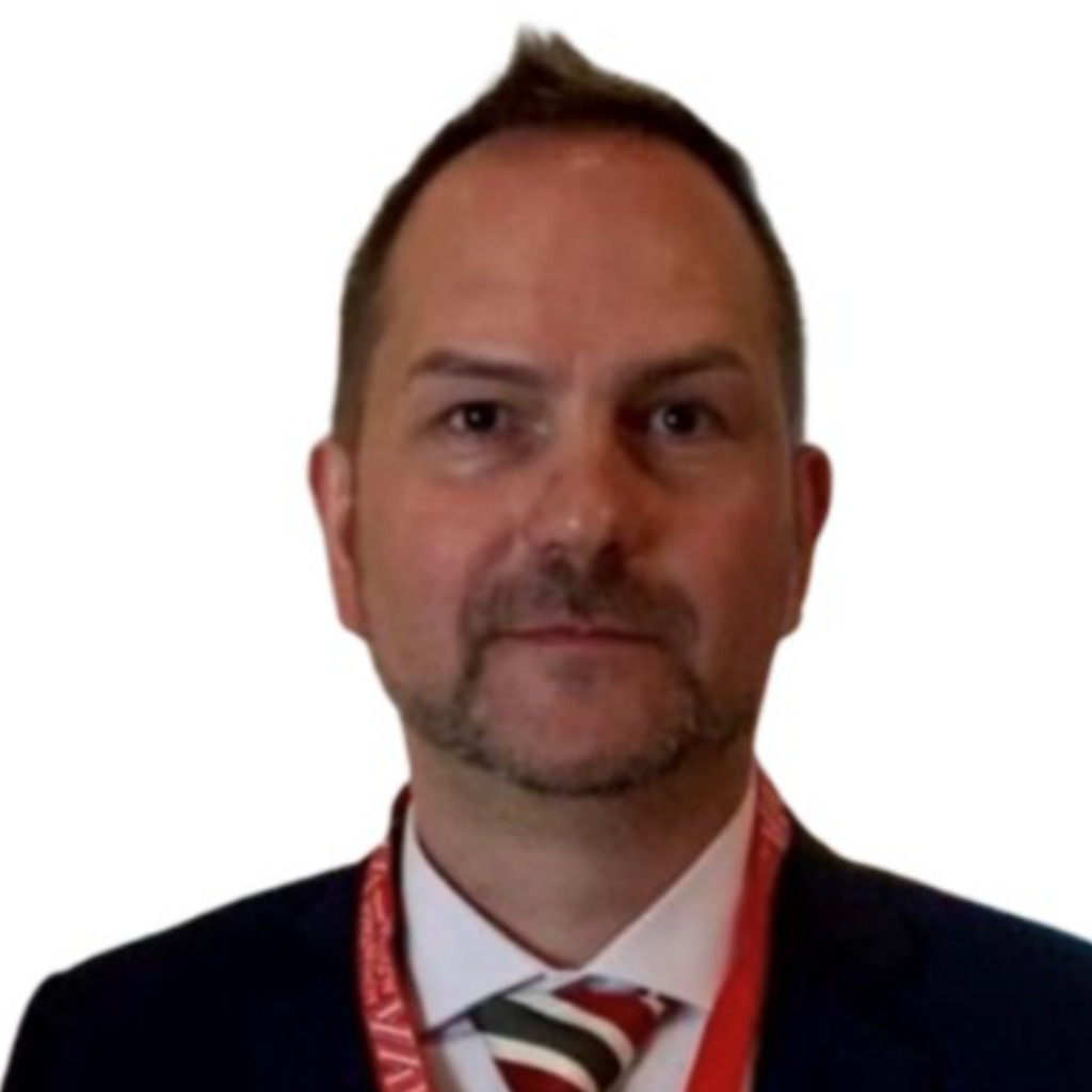 Wolfgang Kanovsky's profile picture
