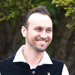 Bernhard Höll - decide Clinical Software GmbH - Graz