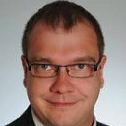 Hubert Baumann's profile picture