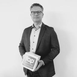 Ralf Göddertz's profile picture