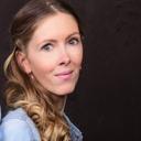 Susanne Thiel - Berlin