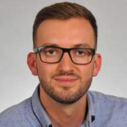 Liri Ajro's profile picture