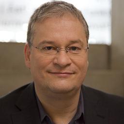 Frank D. Fleury - Fleury & Fleury Consultants - Köln
