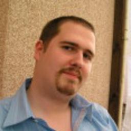 Kevin Bäker's profile picture