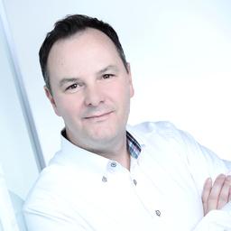 Marko Lanz - PŸUR - Tele Columbus Betriebs GmbH - Ratingen