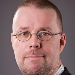 Dirk Wirts's profile picture