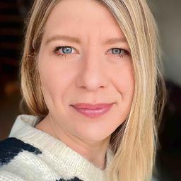 Sabrina Breidert's profile picture