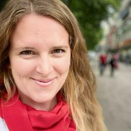 Juliane Jahn - Juliane Jahn - Social Media Consulting - Rielasingen-Worbligen