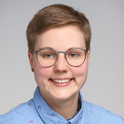 Veronika Betzel's profile picture