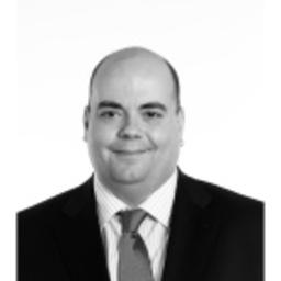 Gianpiero Di Micco - WAGNER AG Informatik Dienstleistungen - Kirchberg BE