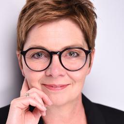 Anja Benke - Benke Personal- und Organisationsentwicklung - Hamburg