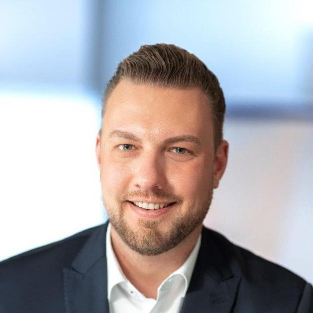 Niclas Ryberg's profile picture