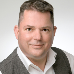 Marco Böllert's profile picture