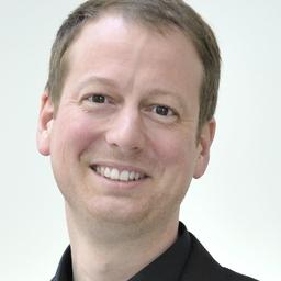 Dr. Roland Zimmermann