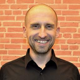 Holger Hees - Visual Meta GmbH - Berlin