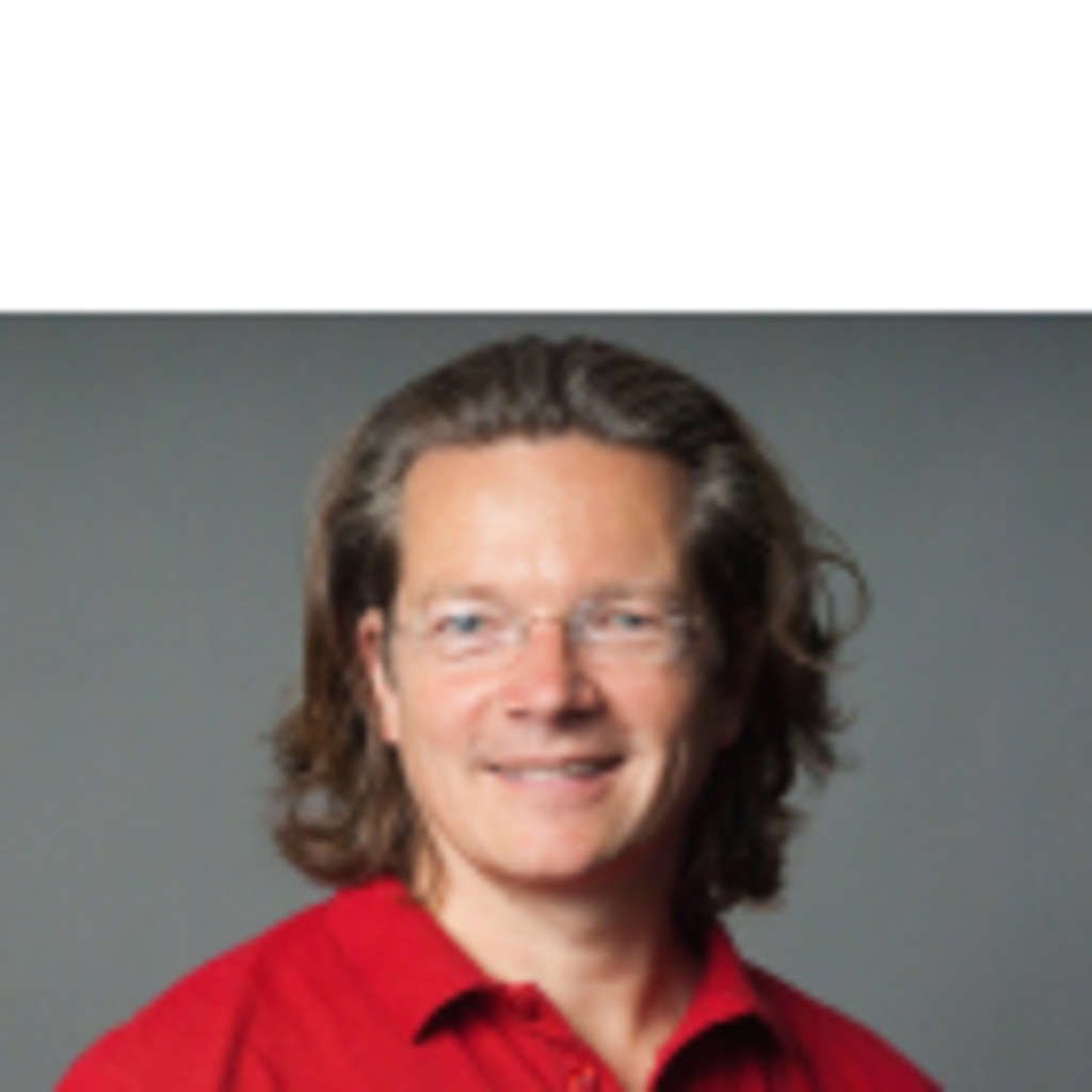 Martin Erhardt Trainer Xtrain Xing