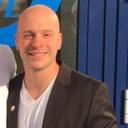Sebastian Keßler - Buseck