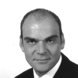Dipl.-Ing. Jan Tusch - Jan Tusch - Genthin