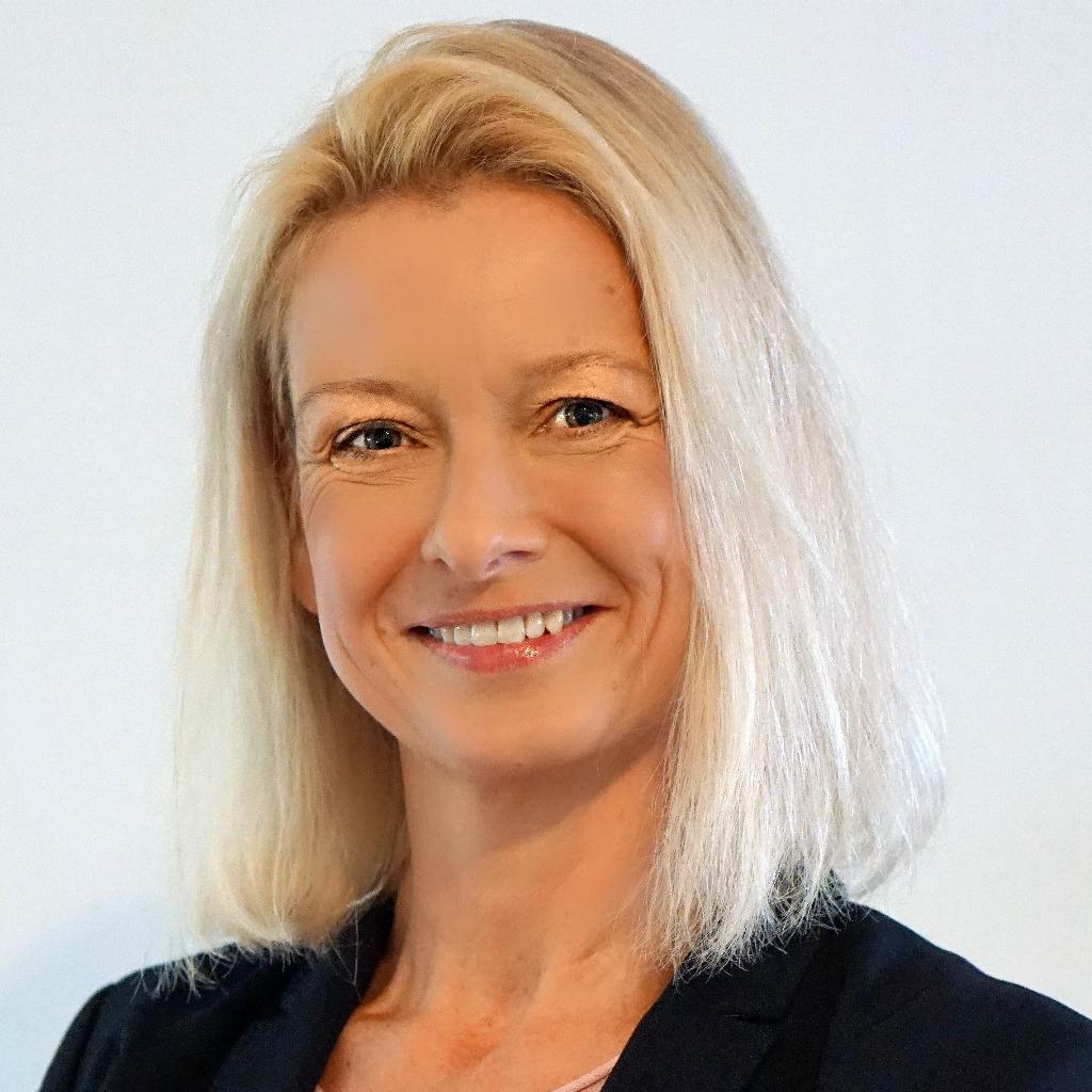 Jana Kunath - HR Business Partner - Mitteldeutsche ...