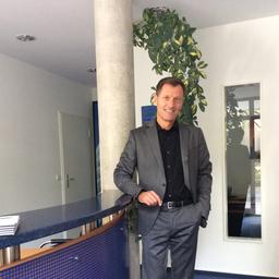 Carsten Thode