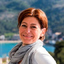 Anja Trinkl - Bad Wiessee
