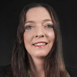 Dr. Birgit Lutzer - Technisches Marketing | Presseleistungen | Content-Management - Steinhagen