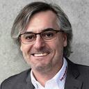 Michael Neubauer - Breitenschützing