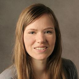 Susanne Fechtner's profile picture