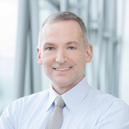 Dr Lars Friedrich - Commerzbank AG - Frankfurt am Main