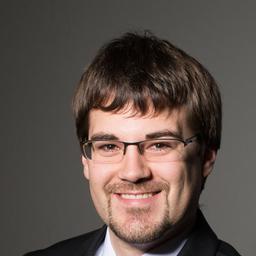 Dr. Christoph Fritsch