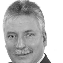 Friedrich Schmidt - Dr. Kloke & Kollegen - Bad Arolsen